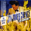 James Chance & the Contortions - The Flesh Is Weak (True Groove)