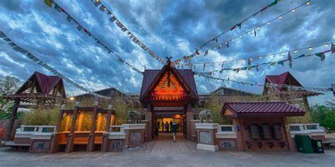 Denver Zoo Weddings   Get Prices for Wedding Venues in