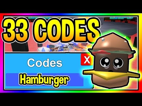 All Codes For Dungeon Simulator Roblox Cheat To Getting Robux