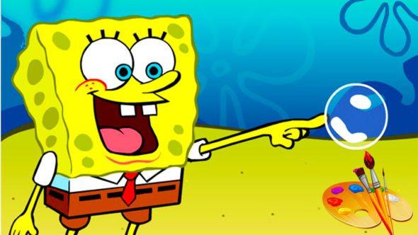 spongebob squarepants pictures e1499783701461