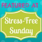 Stress-Free Sunday at Fun-A-Day!