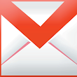 Gmail finally beats Hotmail, according to third-party data [chart]