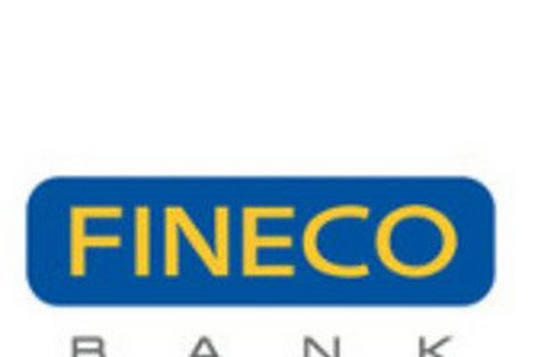34050e61b2 FinecoBank, approvate azioni e procedure per l'uscita di Unicredit