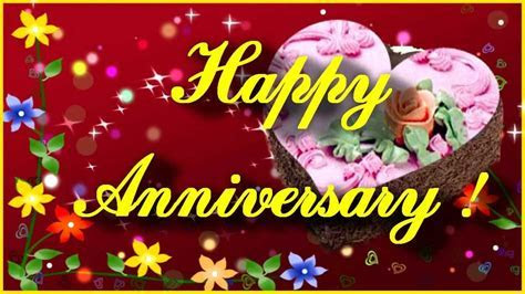 Happy Anniversary wallpapers   HD Wallpapers Rocks