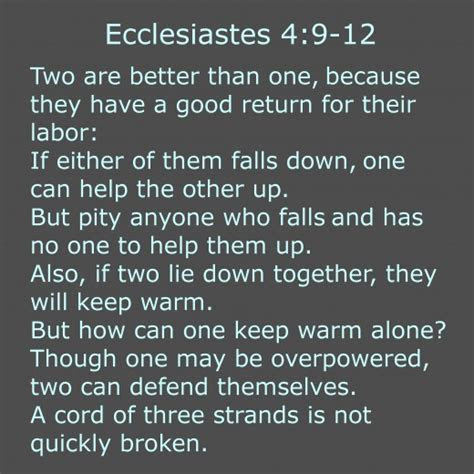 BIBLE QUOTES FOR WEDDING WISHES image quotes at