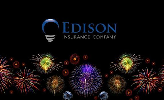 Blast into the New Year: Fireworks Safety Tips > Edison Blog