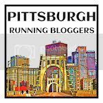pgh running bloggers photo 150x150_zps24e00e75.jpg