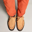 British brand Northern Cobbler will present Spring-Summer 2015 collection at London Collections: Men