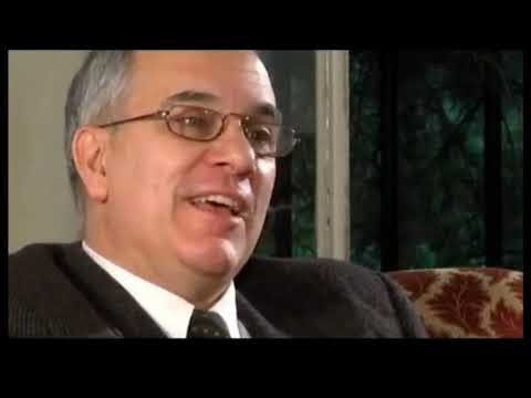 América antes de ser destrozada | Entrevista a Patricio Lons