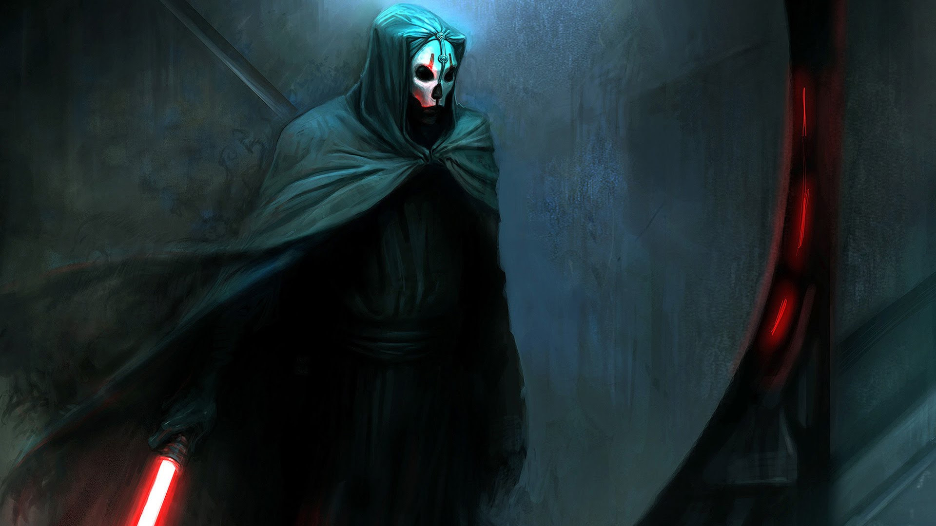 Kotor 2 Wallpapers 62 Images