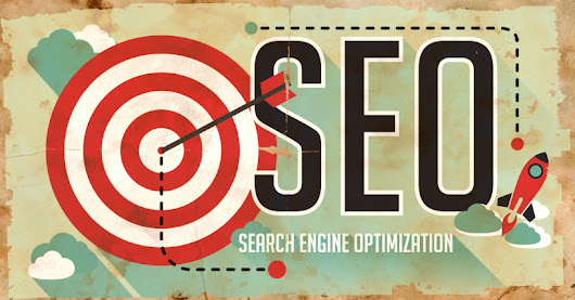 SEO Is Changing for the Better! - 411 Locals Official Blog