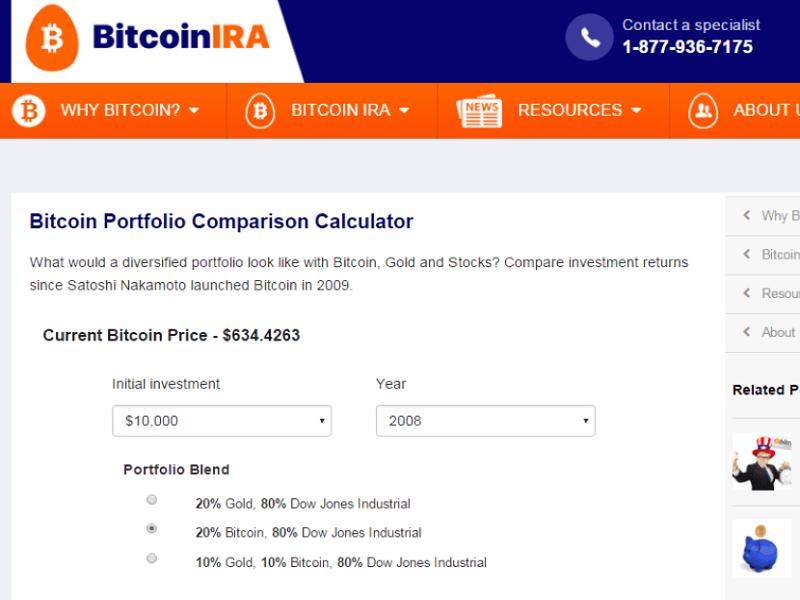 buy bitcoin in johannesburg