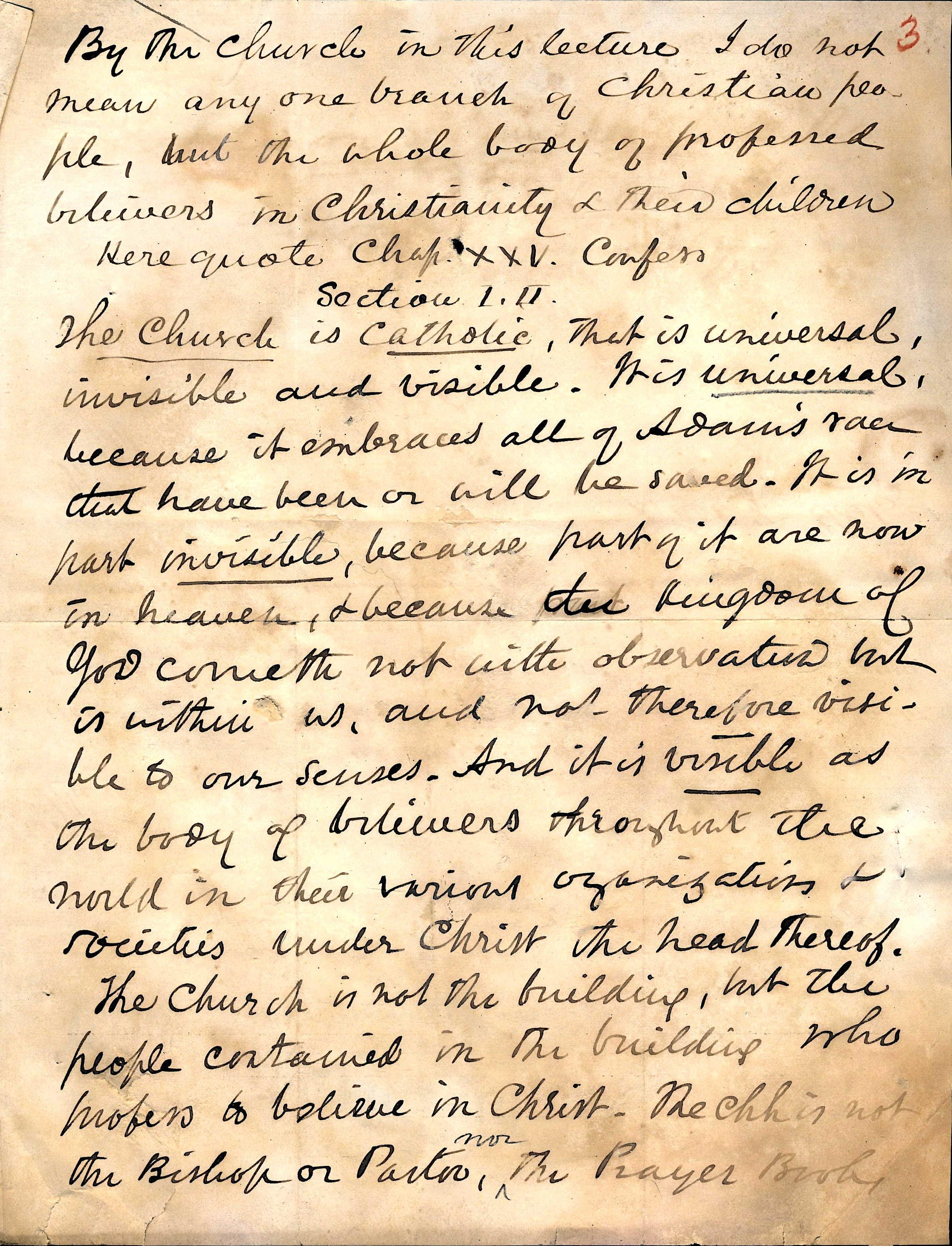 CPRR letter 1872-02-10