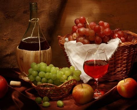 Food And Drink Wallpaper 48 High Resolution Wallpaper