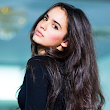 Sofia Carson Love Is The Name | Music strike
