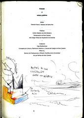 Paisaje y esfera publica Pagina 3