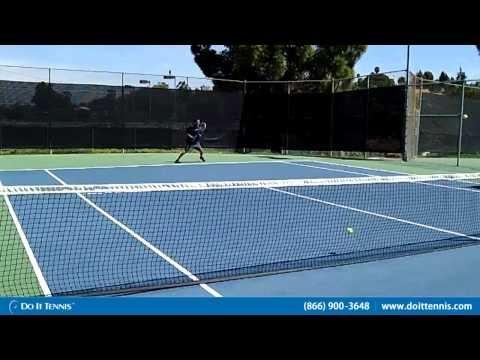 Head YOUTEK IG Speed Elite tennis racket review