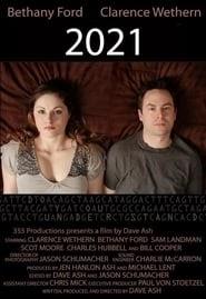 Filme 2021 Kostenlos Anschauen