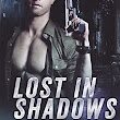 Throwback Thursday – Lost in Shadows