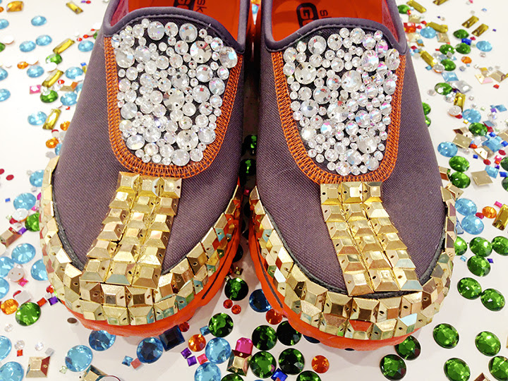 typicalben skechers designed shoes 2