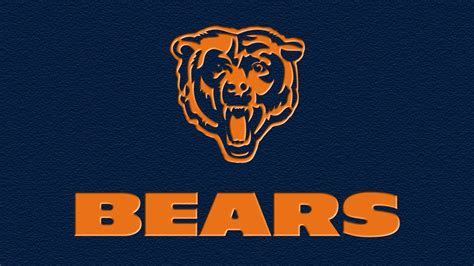 Chicago Bears Wallpaper Collection For Free Download
