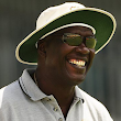 Windies Team Manager gives summary of preparation for UAE tour | West Indies Players' Association | The Voice Of The West Indian First Class Cricketers