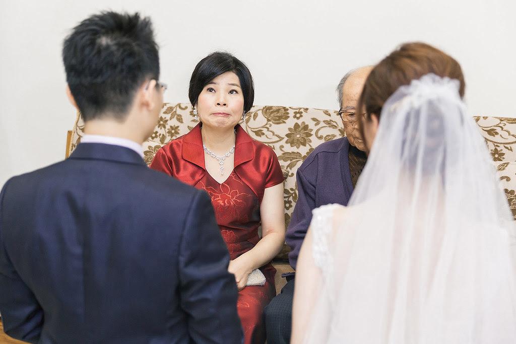 059桃園婚攝