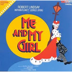 Me And My Girl [1986 Original Broadway Cast Recording]