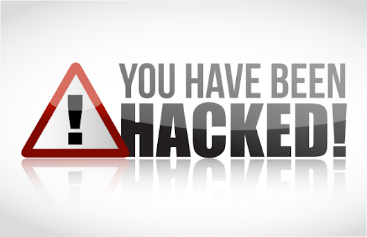 Over 30,000 WordPress Websites we're hacked last year….will yours be next?