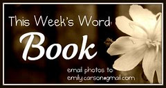 Book This Week