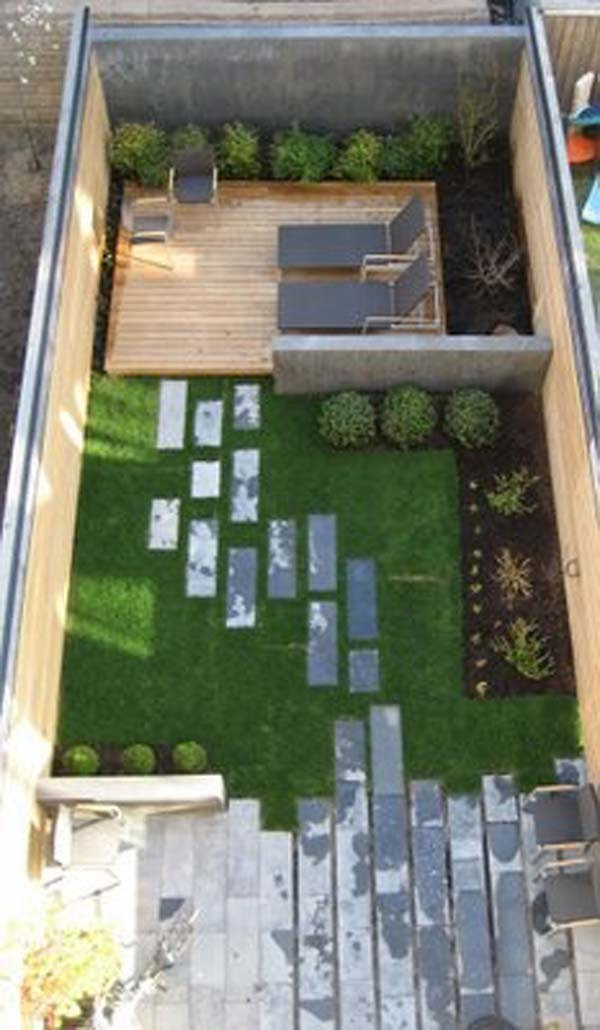 Small-Backyard-Landscaping-Ideas-21