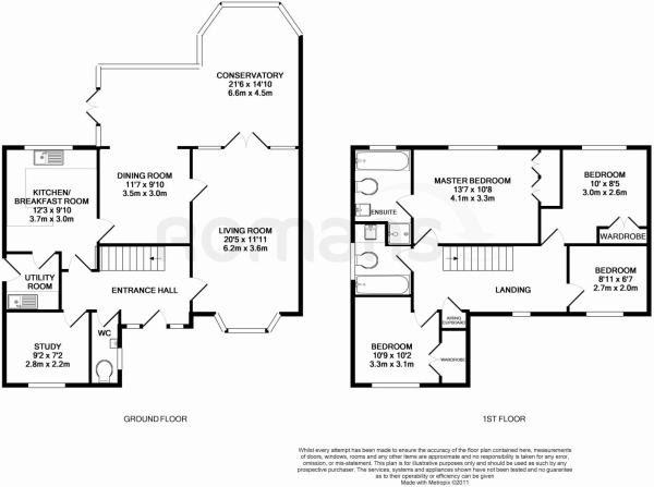 Bryant Homes Malden Design The Expert