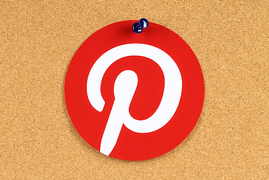 How to Market Your Business with Pinterest - Innovative Company