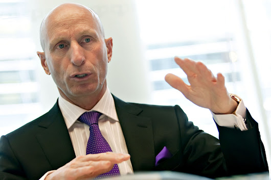 Hydro One CEO's salary is up to 10 times that of CEOs in other provinces | Toronto Star