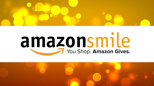 Give back to Farragut this Holiday season with Amazon Smile - Admiral Farragut Academy