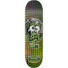 Creature Gravette Blade Fink Skateboard Deck