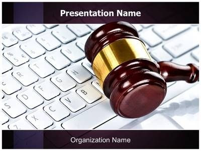 1000+ images about Computer and Networking PowerPoint Templates on ...