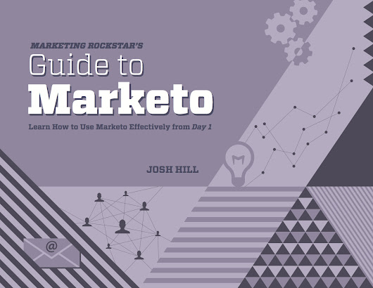 Marketo Frequently Asked Questions -