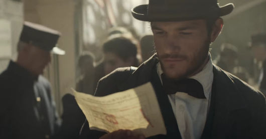 The boycott Budweiser campaign fell apart due to a spelling mistake and a misunderstanding
