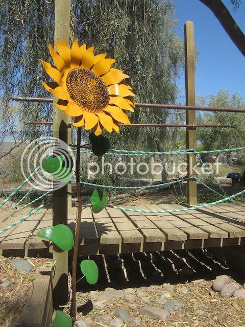 Metal sunflower photo metalsunflower_zps357b0822.jpg