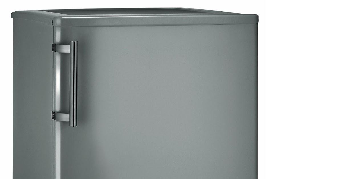 Aeg Kühlschrank Ohne Gefrierfach Unterbaufähig : ᐅ kühlschrank ▻ das beste für die küche so wird gekocht