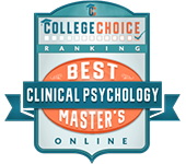 Online Masters Degree in Clinical Counseling | Counseling ...