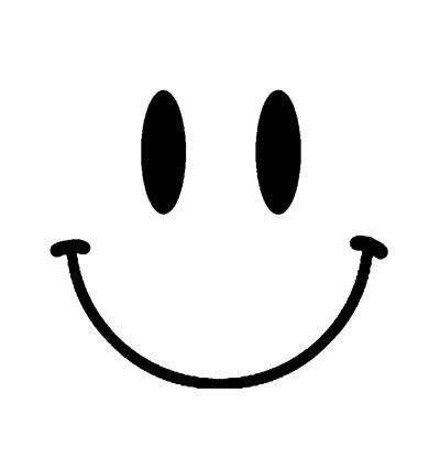 Sad Smiley Face Black And White Free Download Best Sad Smiley Face