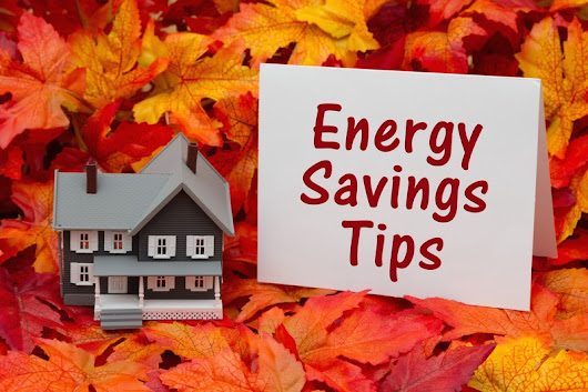 How to Weatherize Your Home to Conserve Energy and Save Money