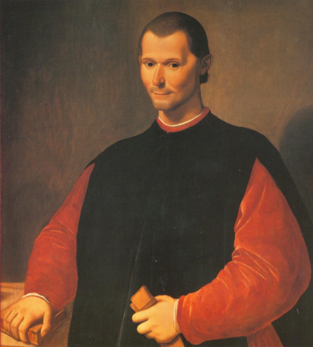 http://upload.wikimedia.org/wikipedia/commons/1/1e/Santi_di_Tito_-_Niccolo_Machiavelli%27s_portrait.jpg