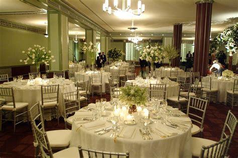 Something White: Historic Cleveland Wedding Venues: The