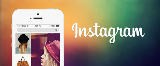 How To Build A Massive Following On Instagram – Shopify