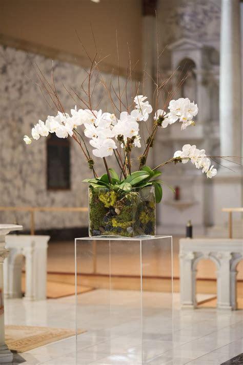 Best 25  Orchid arrangements ideas on Pinterest   Orchid