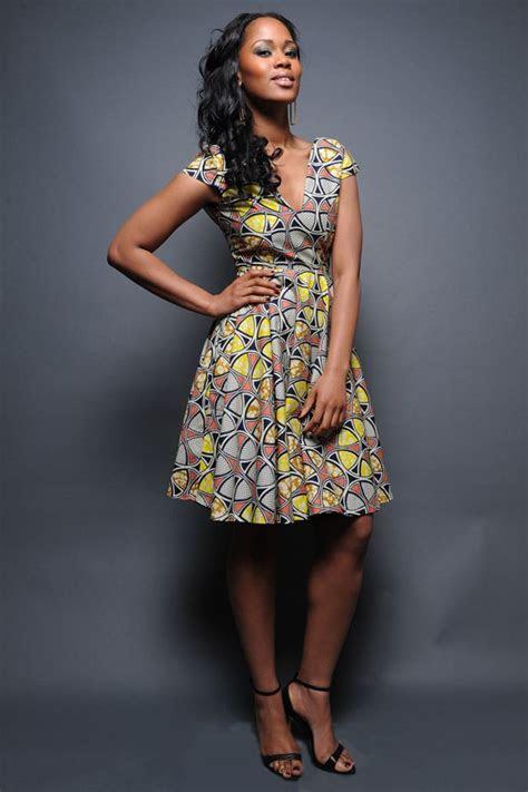 african style dresses  sapellecom  summer