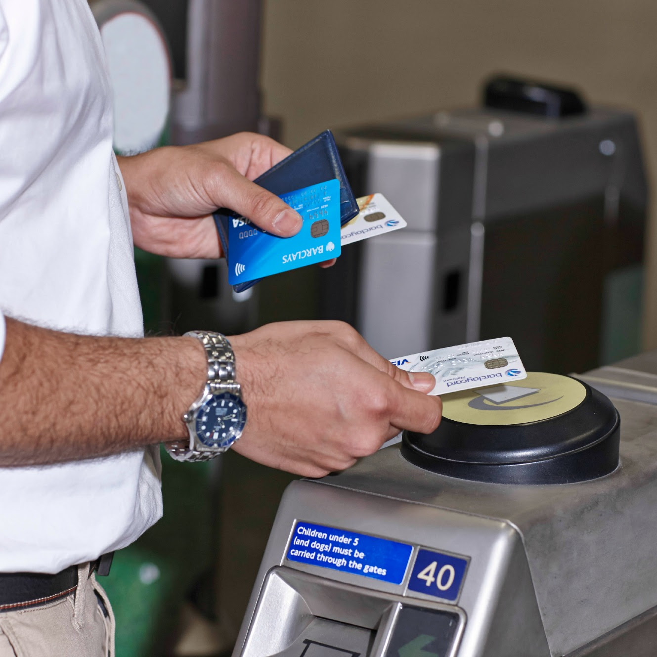 TFLcontactless2